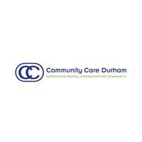 Community Care Durham ( non profit health care)
