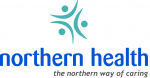 www.northernhealth.ca